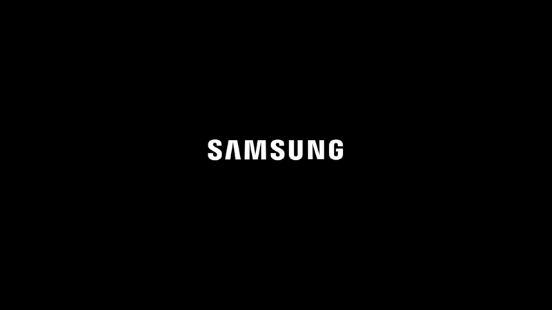 SAMSUNG: DON'T YOU DIE ON ME