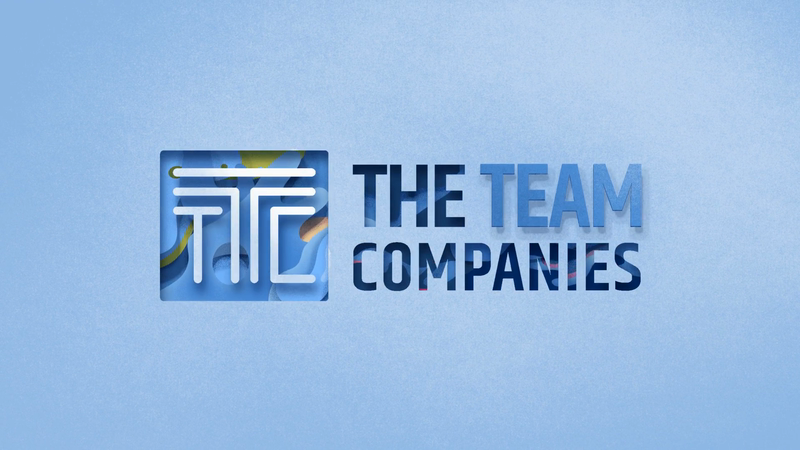The TEAM Companies: Who We Are