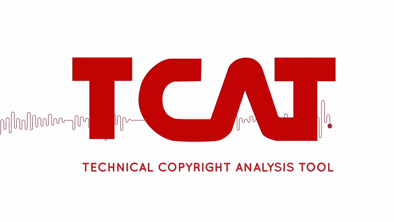 TCAT One Media Animation