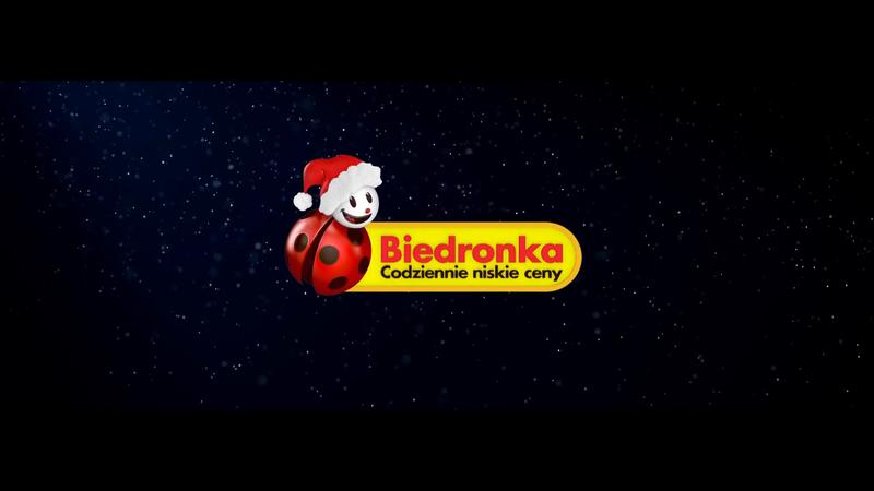 Biedoranka