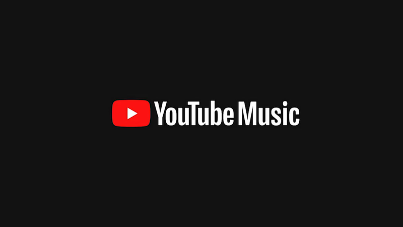 jumP - YouTube Music - Erwin Fraterman