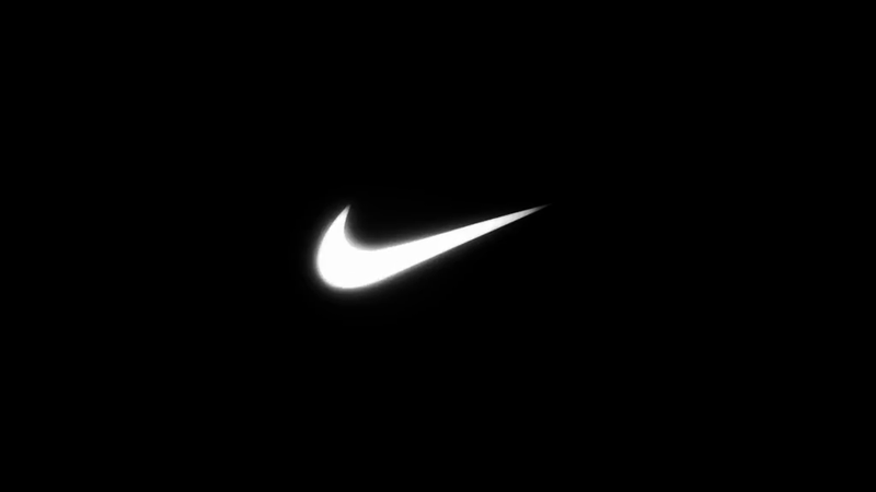 Nike -  Manifesto 2011World Cup Rugby