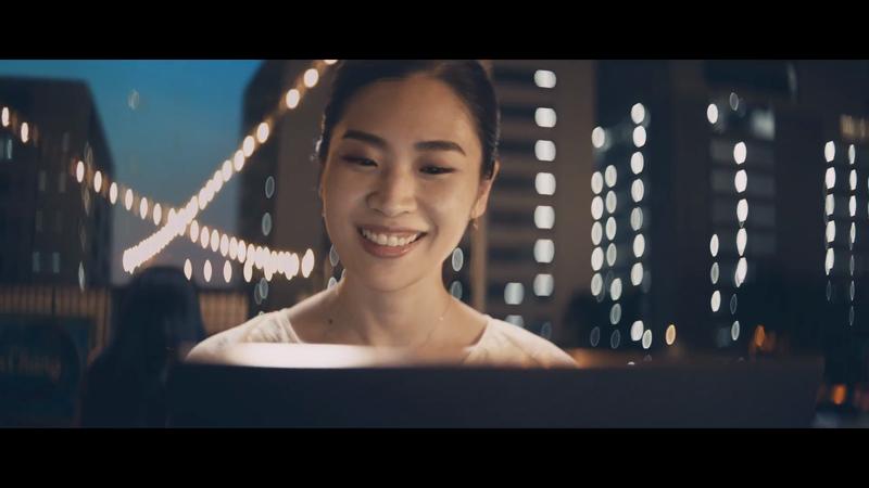 HP Spectre - Campaign Videos