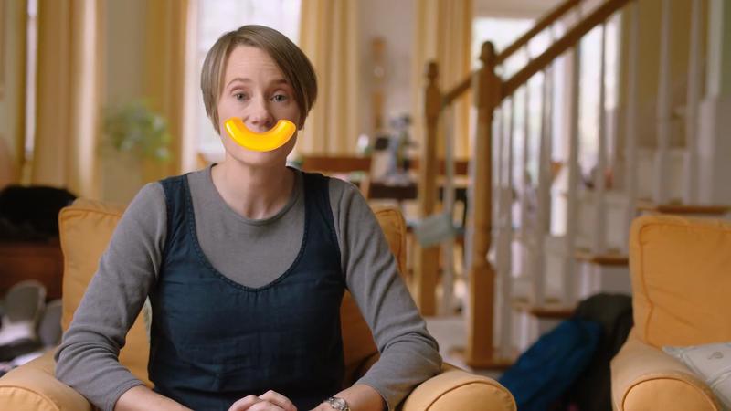 Kraft Mac and Cheese - Swear Like a Mother