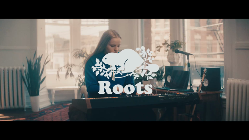 Roots - Sweatstyle
