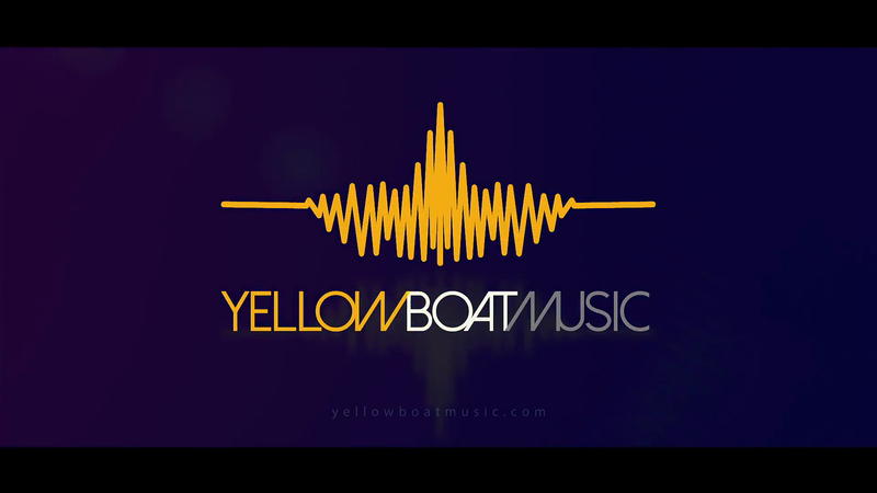 Yellow Boat Music Trailer