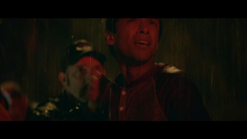 "Love Has No Labels ""Rising"" VFX Breakdown"