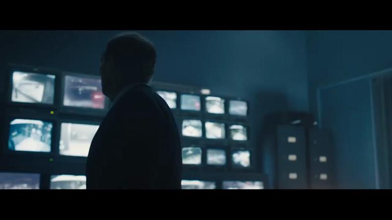 Audi Night Watchman (Part 2)