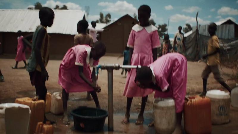 ZDF - Kenya