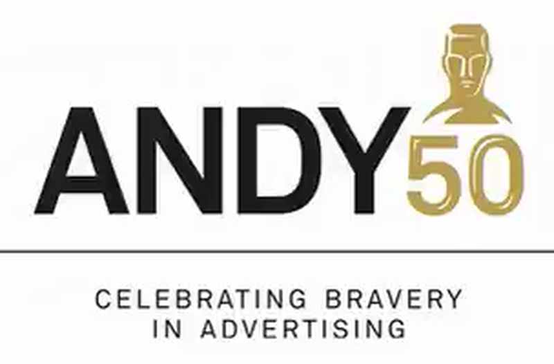 Leo Burnett Worldwide Named The Most Awarded Network At The 2014 International ANDY Awards For The Fifth Consecutive Year