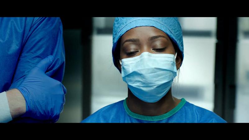 ATHENAHEALTH: Let Doctors Be Doctors - Surgery