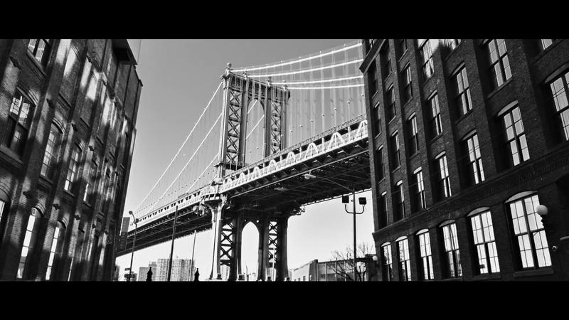 "Seamless ""How New York Eats"""