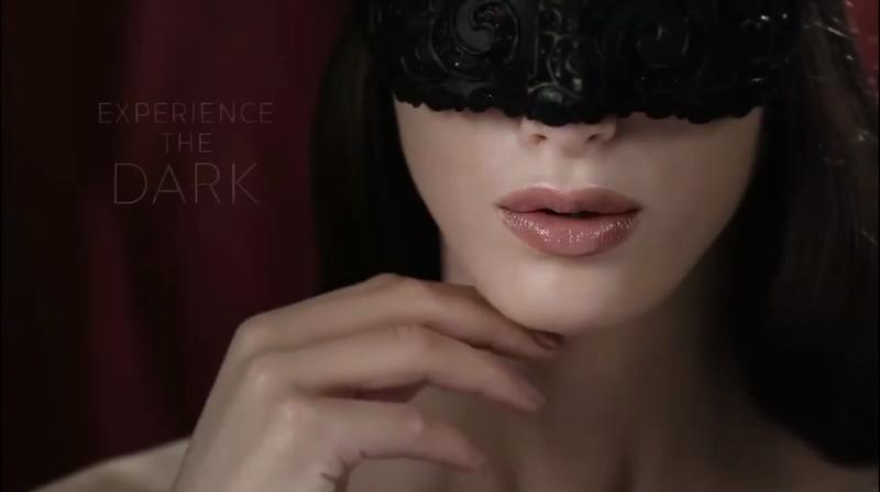 ION Dark - Studio54Athens
