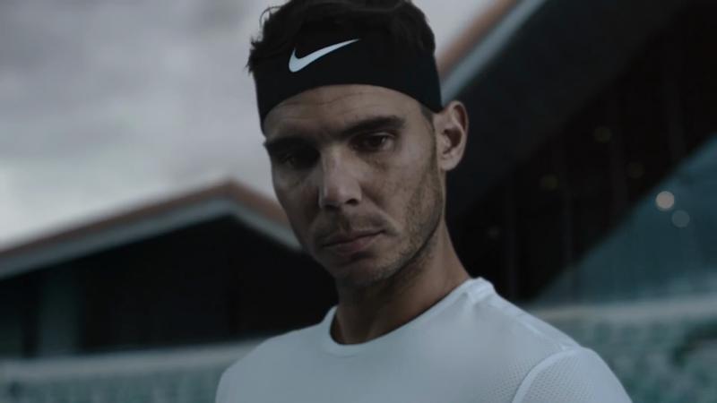 Kia Australian Open 2017
