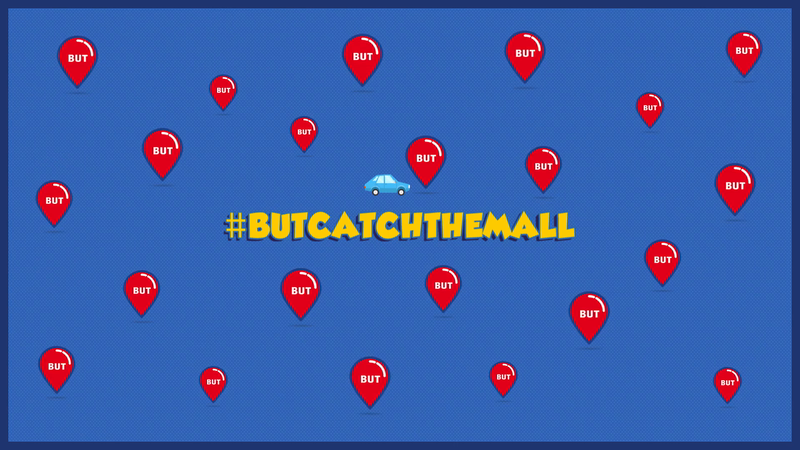 #BUTCATCHTHEMALL