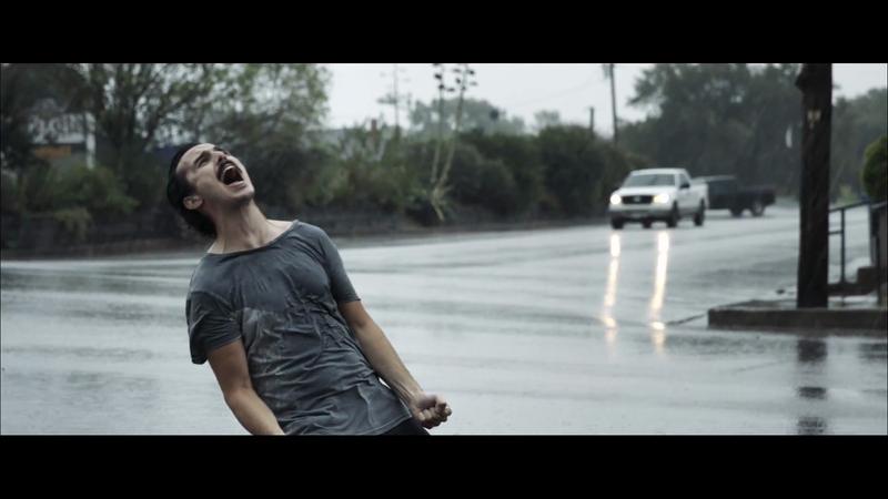 Stayhard - Trailer |Martin Åkerhage