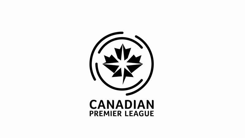 League Manifesto