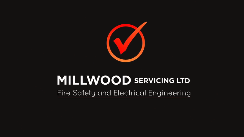 Millwood Servicing - Fire Safety Animation