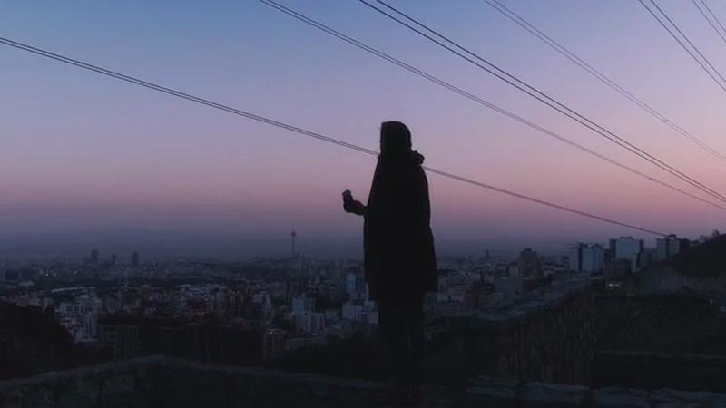 Sounds of Tehran
