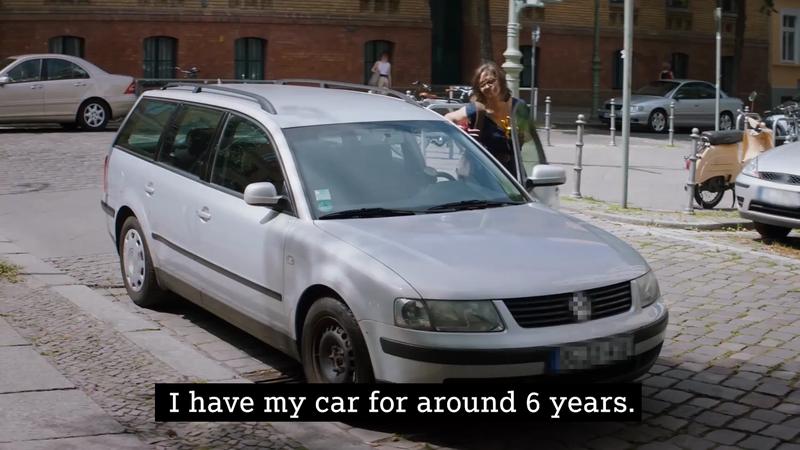Smart Electric Drive - Carsino