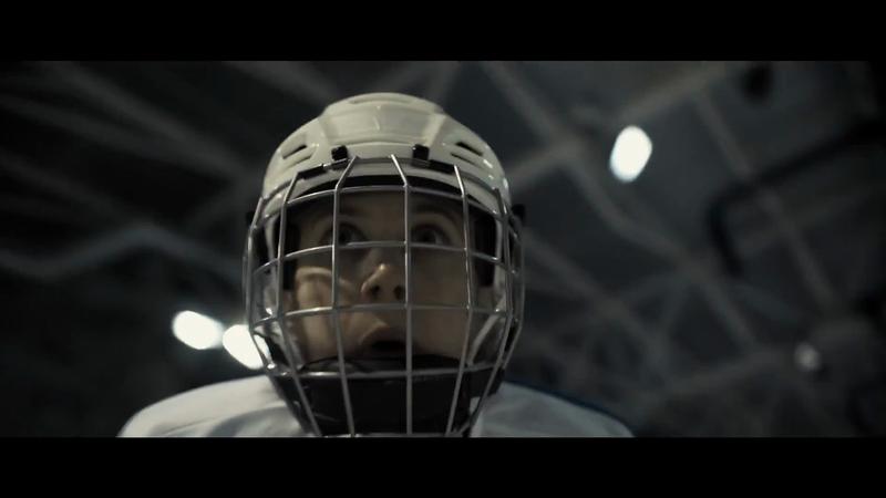 Eurosport Ice Hockey