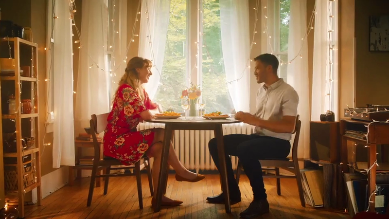 McCain Foods: Super Together