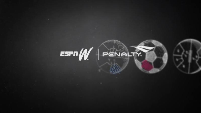 Inequality Balls - espnW