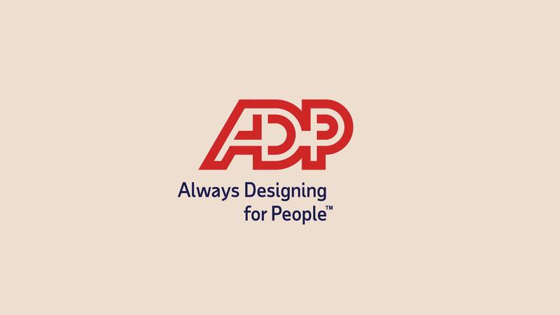 ADP Manifesto