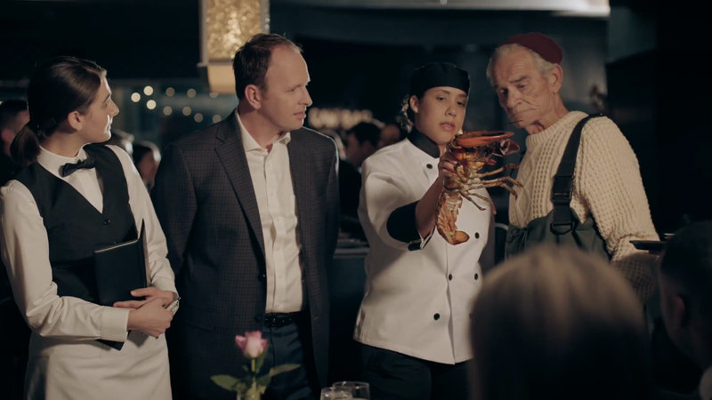Lobster - Grant Thornton