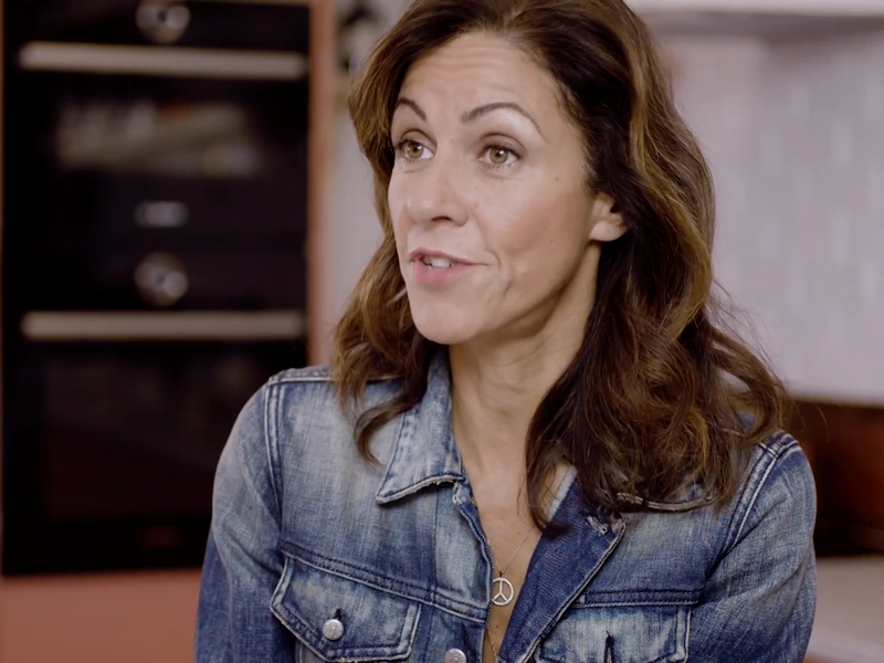 Endometriosis Campaign - Video 2