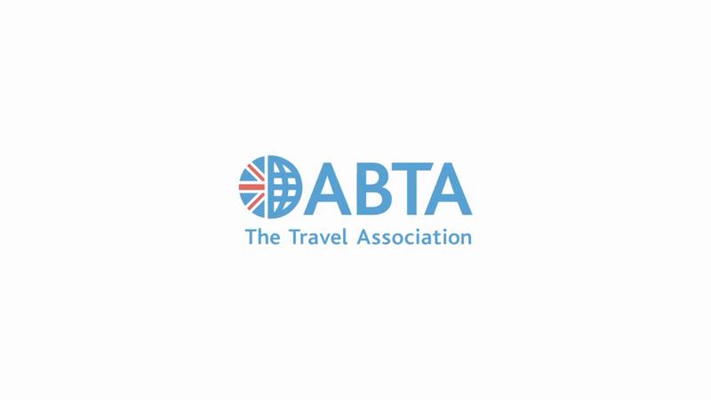 ABTA - Sonic Branding