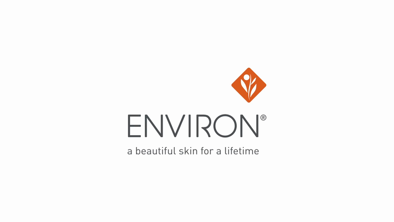 Environ Professional Skin Care