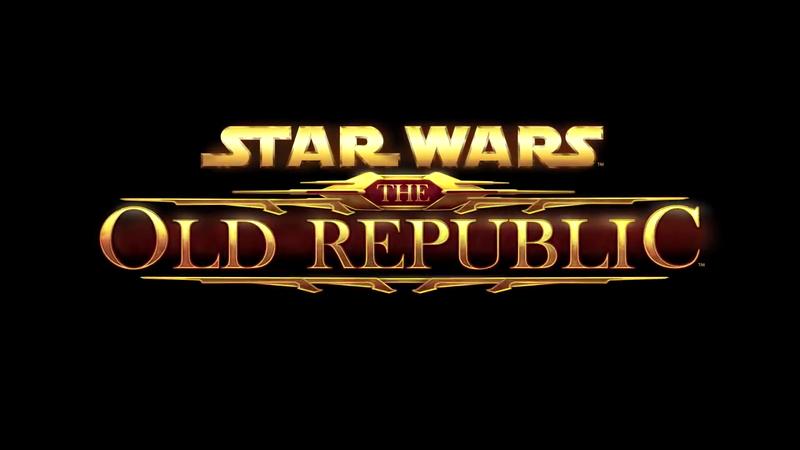 Star Wars 'The Old Republic' - MJZ - Nicolai Fuglsig