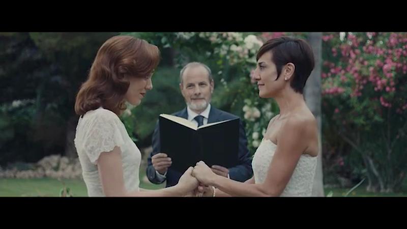 "Zales ""The Proposal"""