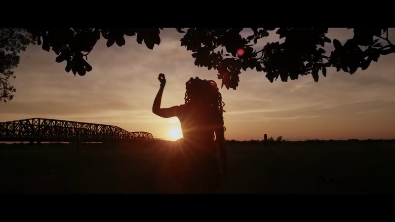 USA Through Music - Valerie June