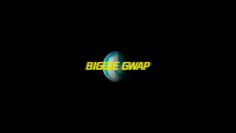 Ty Senoj ft. M1RZA - Biggie Gwap