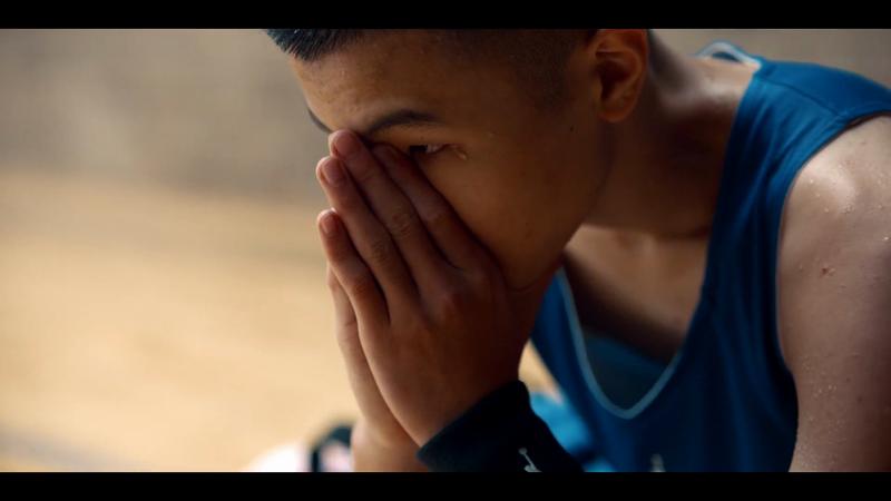 """Air Jordan """"Tears"""""""