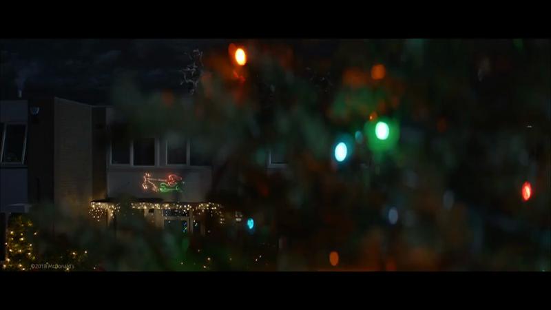 SIREN: Reindeer Ready