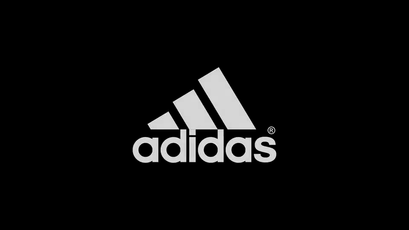 A Million Ads + Adidas Parley