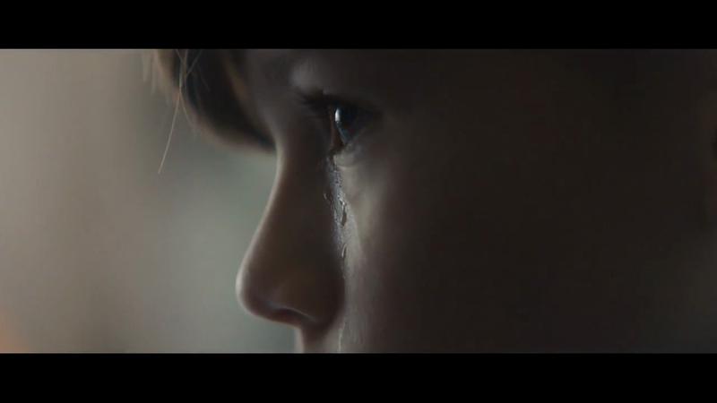 White Ribbon - Boys Don't Cry