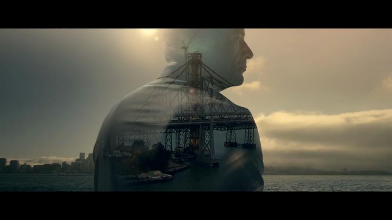 Morgan Stanley - Anthem Video