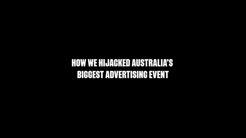 100% Pure New Australia-Land-support