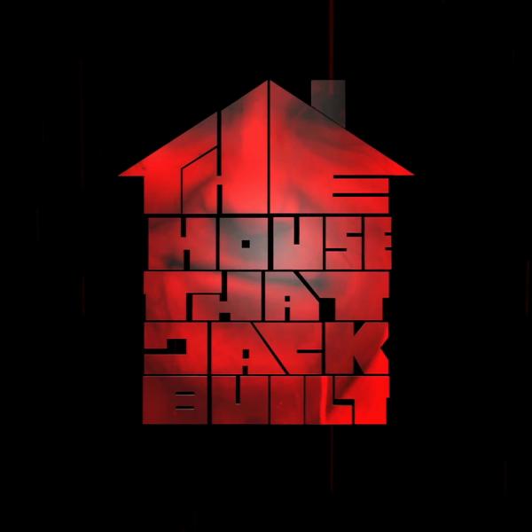 The House That Jack Built - Social