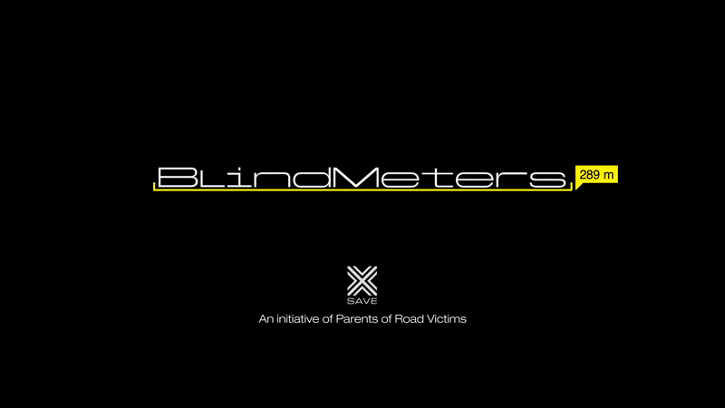 BlindMeters-support
