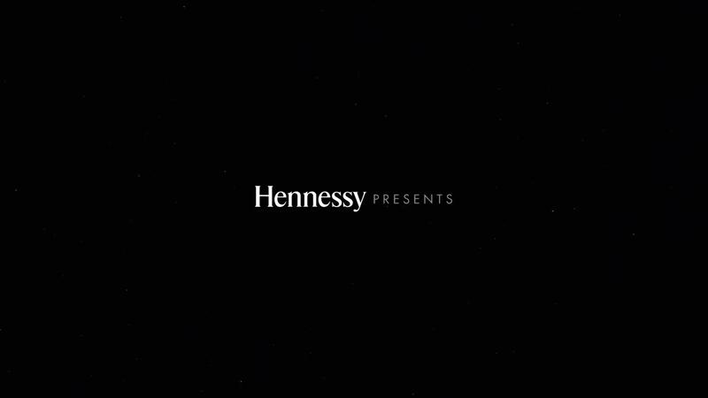 Hennessy - Seven Worlds