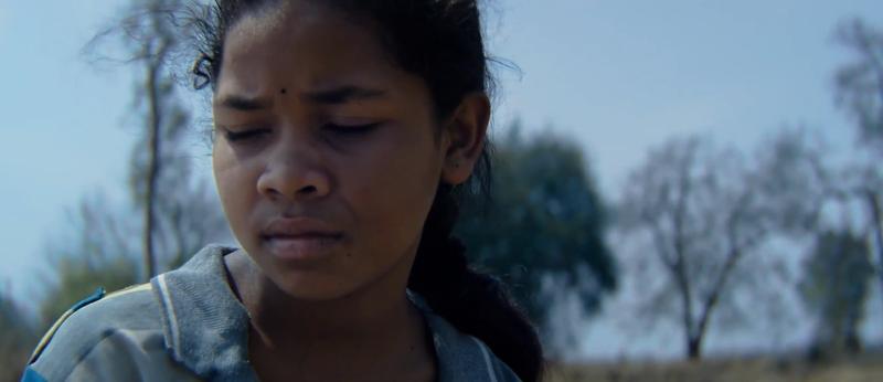 Sangita's Story