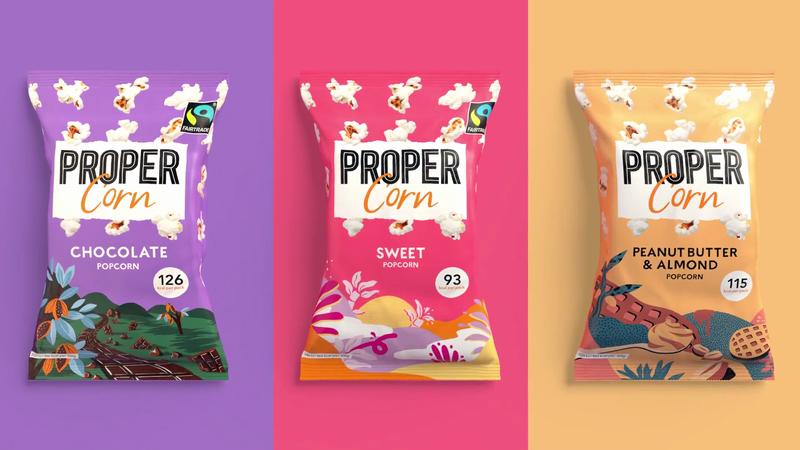 Flavour Films