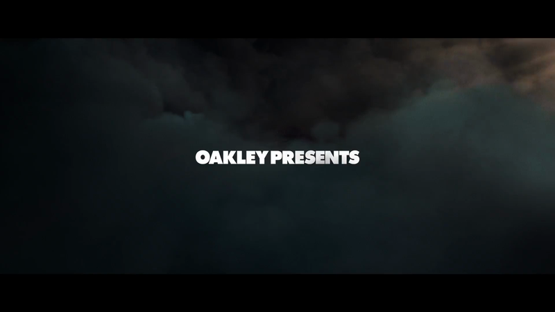 Oakley - Prizm: What a Wonderful World