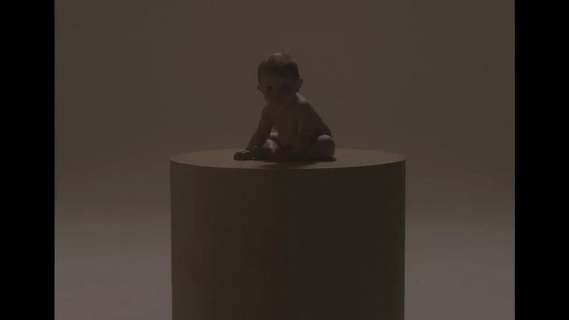 Ecover - 'L'Eau De Bebe'