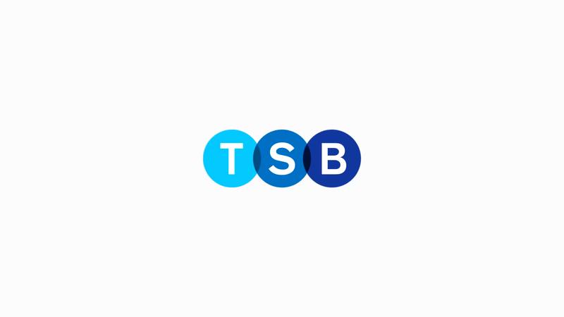 TSB Local Pride-support